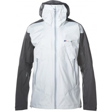 Extrem Light Paclite Jacket