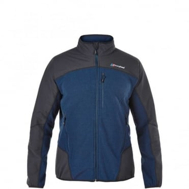 Fortrose Pro Fleece Jacket