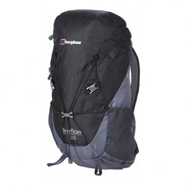 Freeflow 20 Backpack
