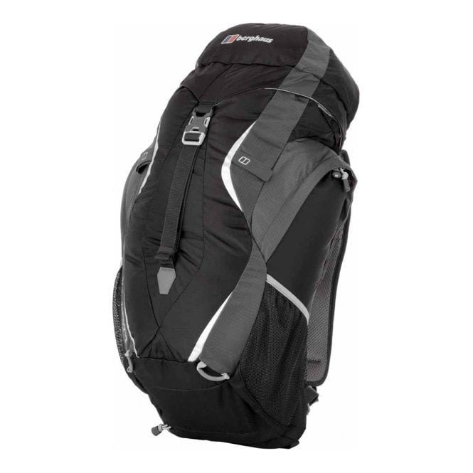 Berghaus Freeflow 25 Backpack