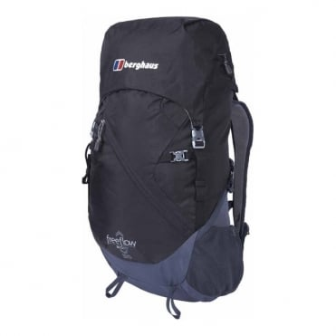 Freeflow 30 Backpack