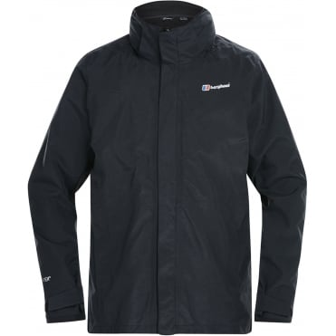 Hillwalker 3-in-1 Jacket