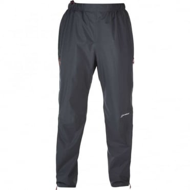 Light Hike HydroShell Overtrousers