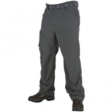 Lonscale Pant