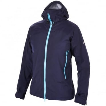 Mount Asgard Stretch Jacket Women's