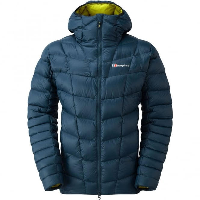 Berghaus Nunat Reflect Jacket