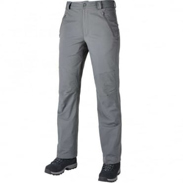 Ortler Waterproof Pant Women's