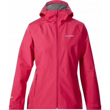 Paclite 2.0 Jacket Women's