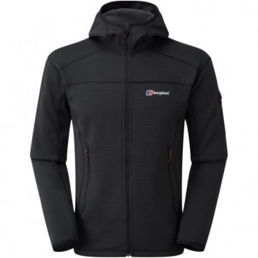 Pravitale 2.0 Hooded Jacket
