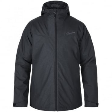 Stronsay Insulated Jacket
