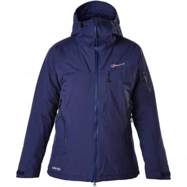 The Frendo Insulated Jacket Women's