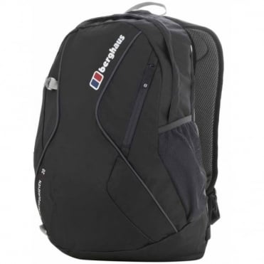 Twenty4Seven Plus 20 Backpack