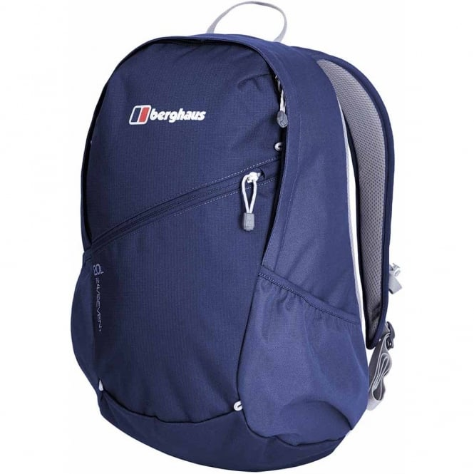 Berghaus Twenty4Seven Plus 20 Backpack