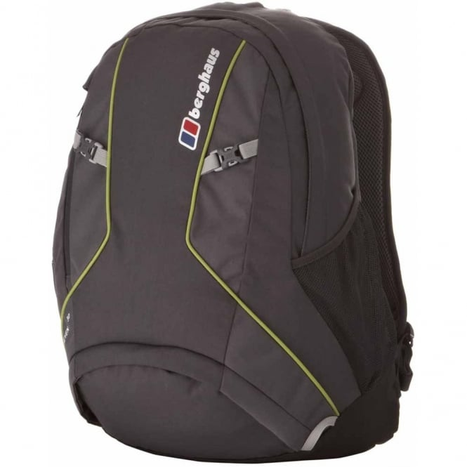 Berghaus Twenty4Seven Plus 30 Backpack