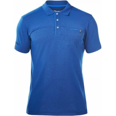 Voyager Polo Shirt