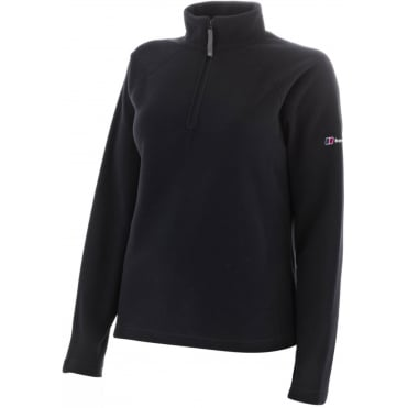 Women's Arnside Fleece