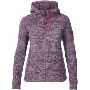 Women's Easton Fleece
