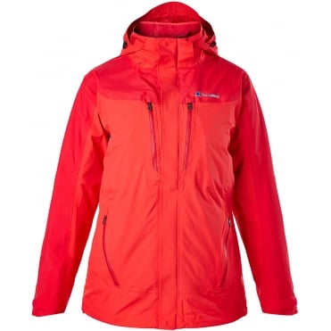 Women's Etive Jacket