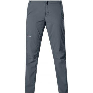 "Women's Fast Hike Light Pant 31"" Leg"
