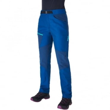 Women's Fast Hike Pant