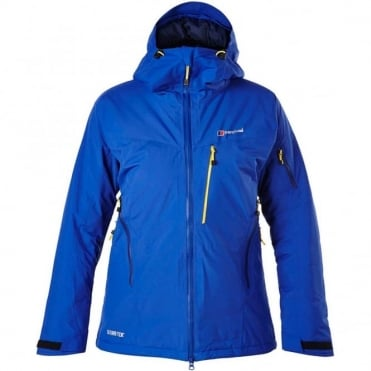 Women's Frendo Insulated Jacket