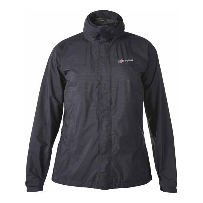 Berghaus Women's Light Hike Hydroshell Jacket