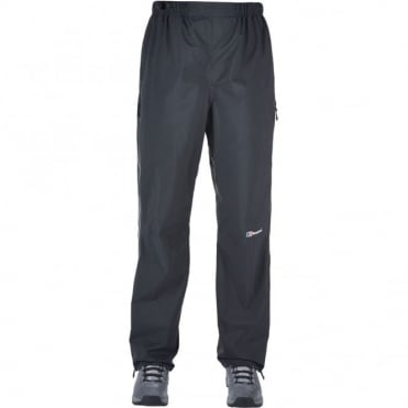 Women's Light Hike Overtrousers
