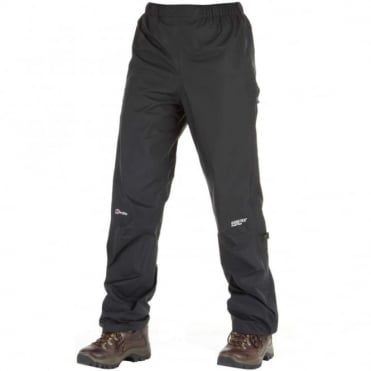 Women's Paclite Pant Regular Leg