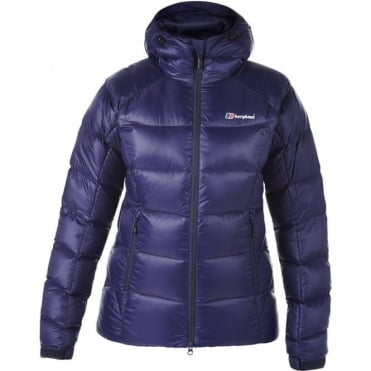 Women's Popena 2.0 Down Jacket