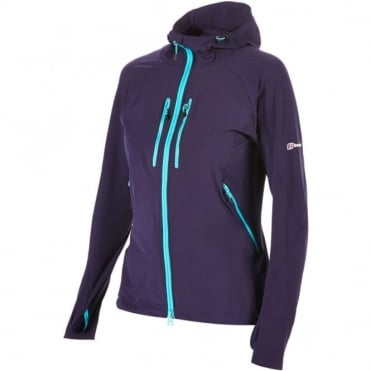 Women's Pordoi Jacket