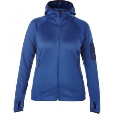 Women's Pravitale Light Jacket