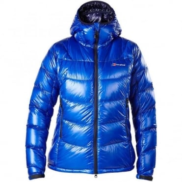 Women's Ramche Down Jacket