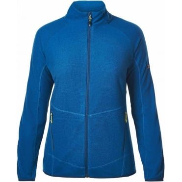 Women's Spectrum Micro FZ 2.0 Jacket