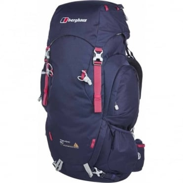 Women's Trailhead 60 Backpack
