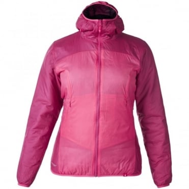 Women's VapourLight HyperTherm Hoody