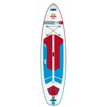 11'0 Wing Air SUP Board