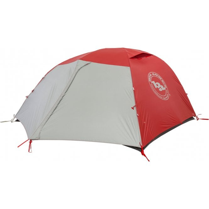 Big Agnes Cooper Spur HV 2 Expedition