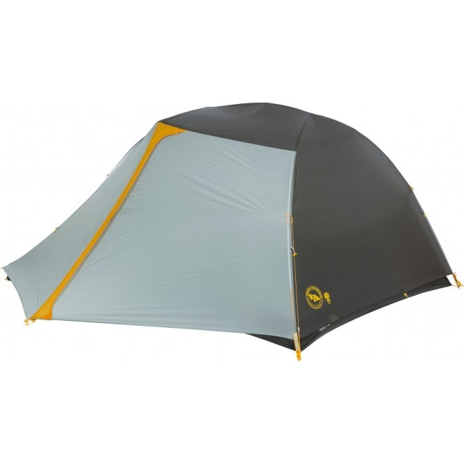 Big Agnes Tiger Wall UL 3