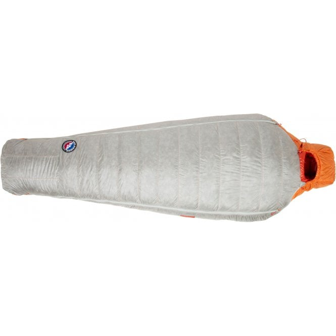 Big Agnes Torchlight UL 20 - Long