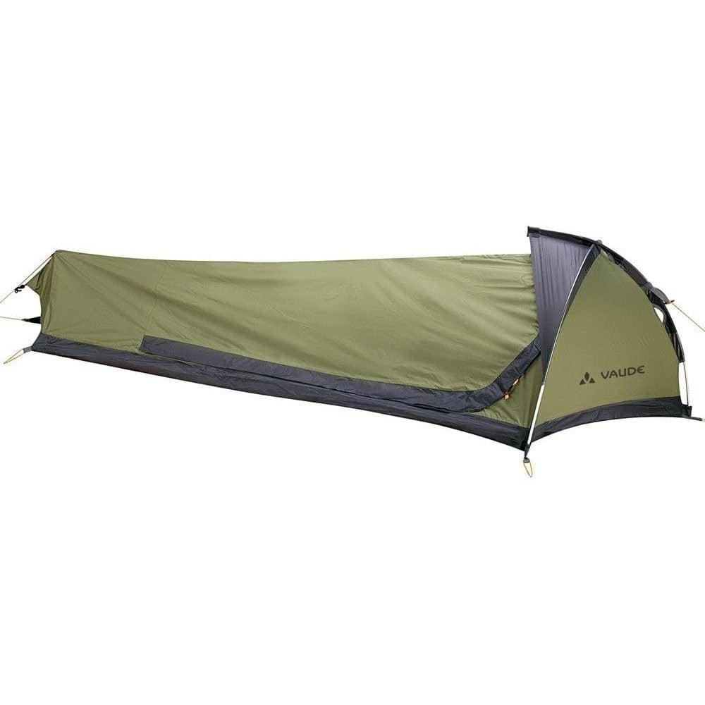 Vaude Mark L 2P tent