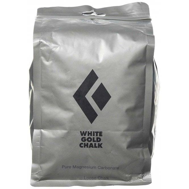 Black Diamond 100G Loose Chalk