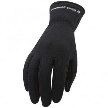 Heavyweight Liner Glove