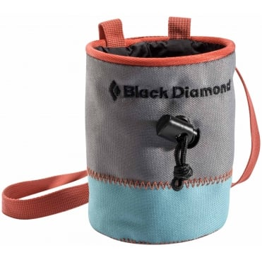 Mojo Kids Chalkbag