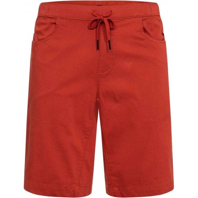 Black Diamond Notion Shorts