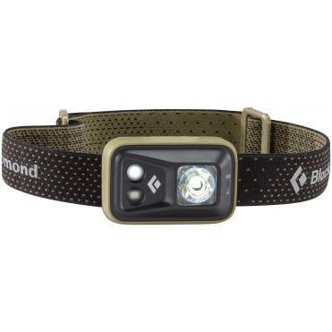 Spot Headtorch