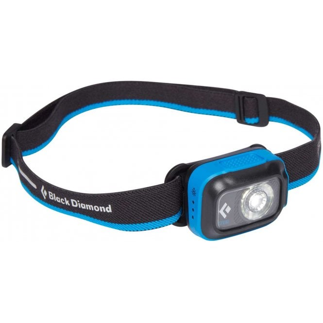 Black Diamond Sprint 225 Headtorch