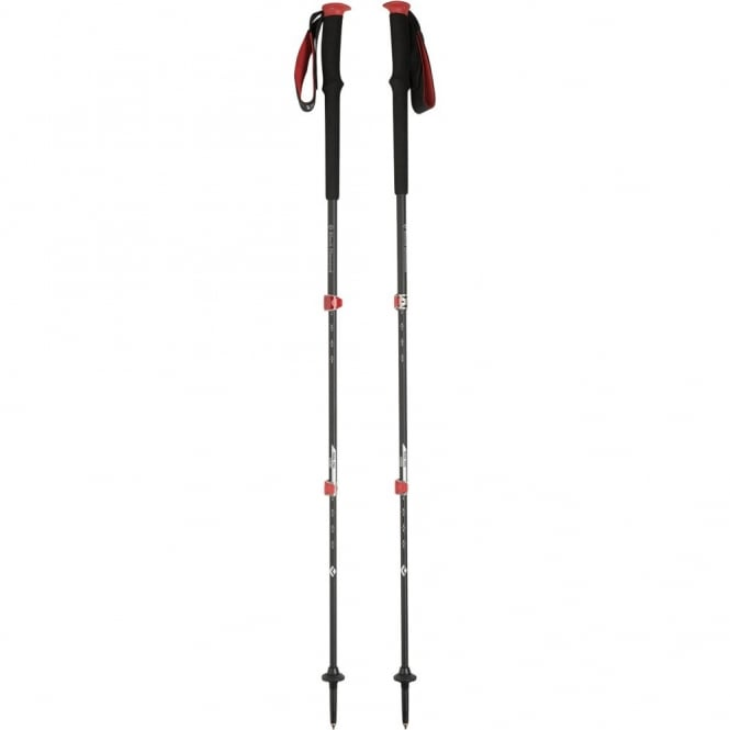 Black Diamond Trail Pro Walking Pole