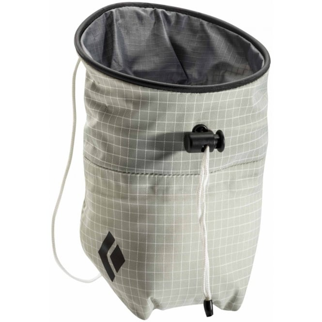Black Diamond Ultralight Chalkbag