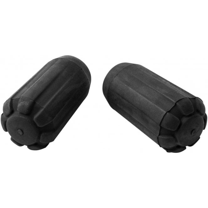 Black Diamond Z-Pole Tip Protectors