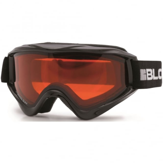 Bloc Junior Spark Goggles